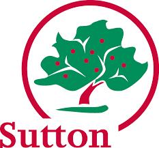 Sutton Council